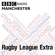 Rugby League Extra