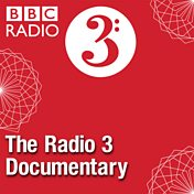 The Radio 3 Documentary