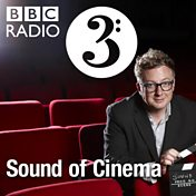 Sound of Cinema