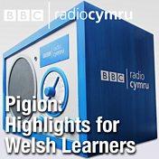 Wales - BBC News