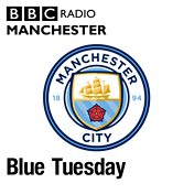 Blue Tuesday
