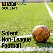 Solent Non League Football