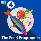 Food Programme