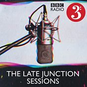 Late Junction Sessions