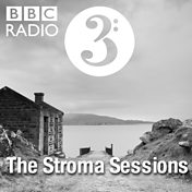 The Stroma Sessions