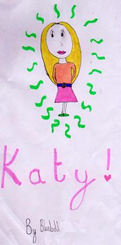 Drawing-of-Katie-by-Bluebell-Williams-aged-9.jpg