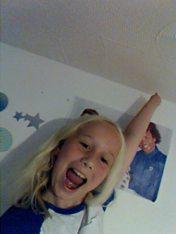 charlotte-selfie.jpg