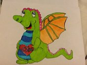 dragon-katie.jpg