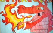 dragon-bonnie.JPG