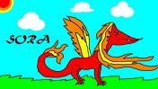 dragon-jill.jpg