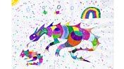 dragons-jessica.jpg