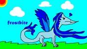 dragon2-jill.jpg