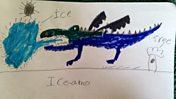 dragon-archie.JPG