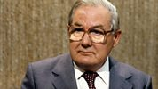 Sir James Callaghan