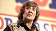 Rt Hon Shirley Williams