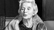 Marie Rambert