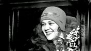 Edith Day