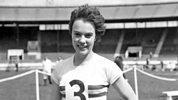 June Paul