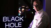 Horizon - 2012-2013 - Swallowed By A Black Hole