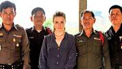 Stacey Dooley Investigates - New Drug Frontiers - Thailand's Drug Craze