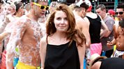 Stacey Dooley Investigates - The Truth About... - Booze, Bar Crawls & Bulgaria