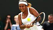 Today At Wimbledon - 2014 - Day 2