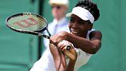 Today At Wimbledon - 2014 - Day 3