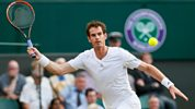 Today At Wimbledon - 2014 - Day 5