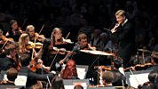 Bbc Proms - 2014 Season - Bbc Proms Masterworks: Stravinsky And Lutoslawski