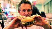 Horizon - 2014-2015 - Should I Eat Meat? - The Big Health Dilemma