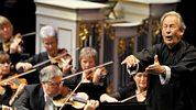 Bbc Proms - 2014 Season - Friday Night At The Proms: Monteverdi Choir Birthday Prom - Beethoven