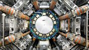 Storyville - 2013-2014 - Particle Fever: The Hunt For The Higgs Boson