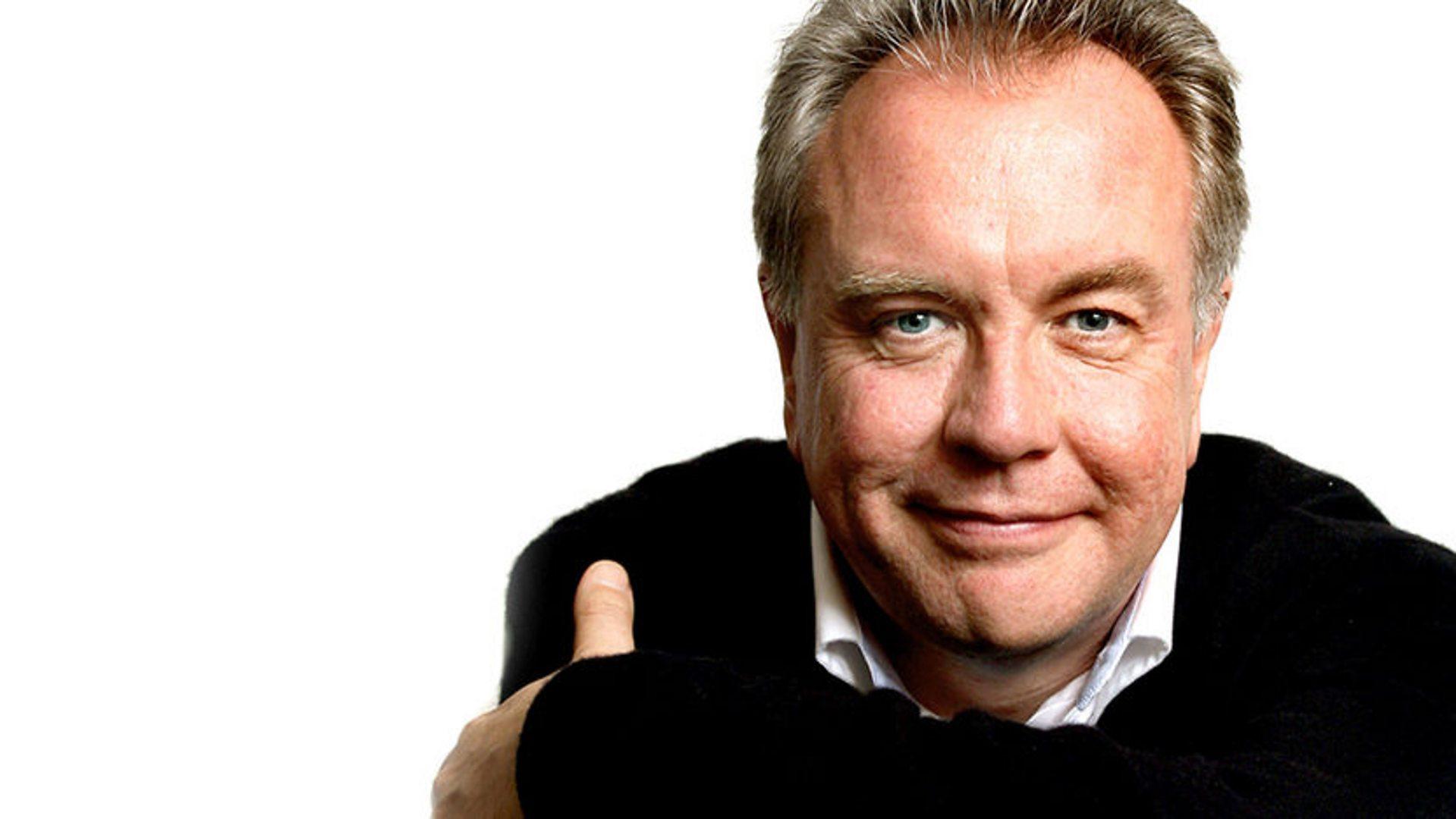 BBC Radio 4 - Last Word, Bert Weedon, Mike Wallace, Judy Egerton, Jack Tramiel and Ahmed Ben Bella - b01ghgkc