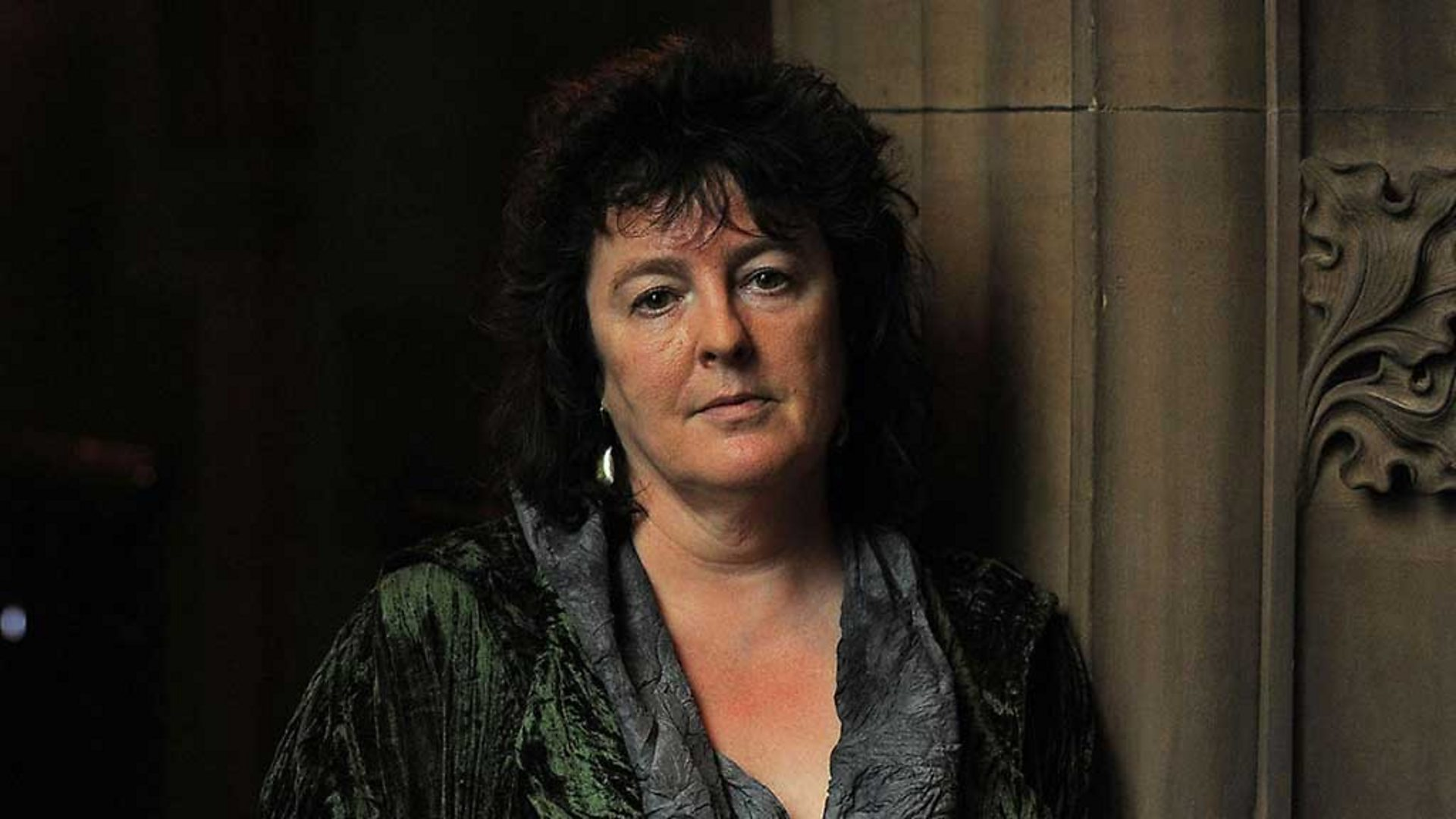 shooting stars poem carol ann duffy essay Master thesis on performance appraisal shooting stars essay help college admission essay online  student essay (2) carol ann duffy's poem 'shooting stars' is .