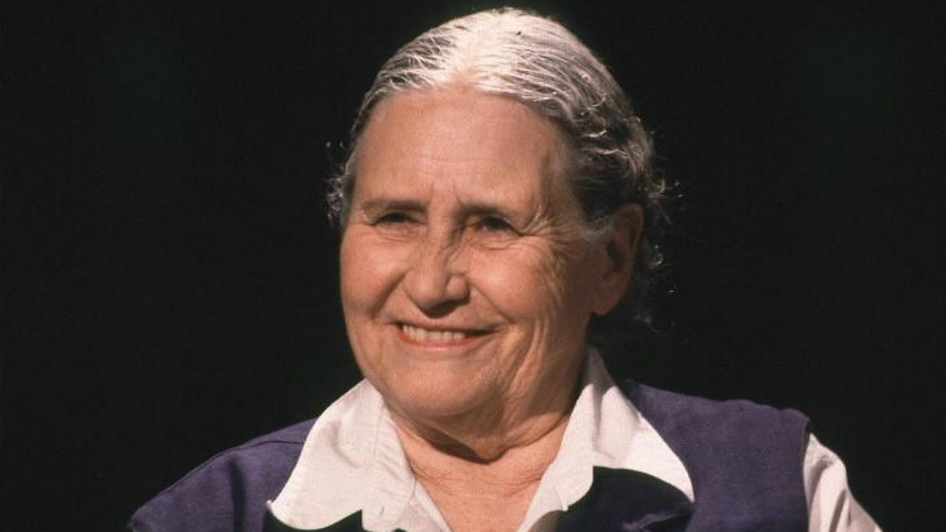 essays on through the tunnel by doris lessing Doris lessing through the tunnel plot overview and analysis written by an  experienced literary critic full study guide for this title currently under  development.