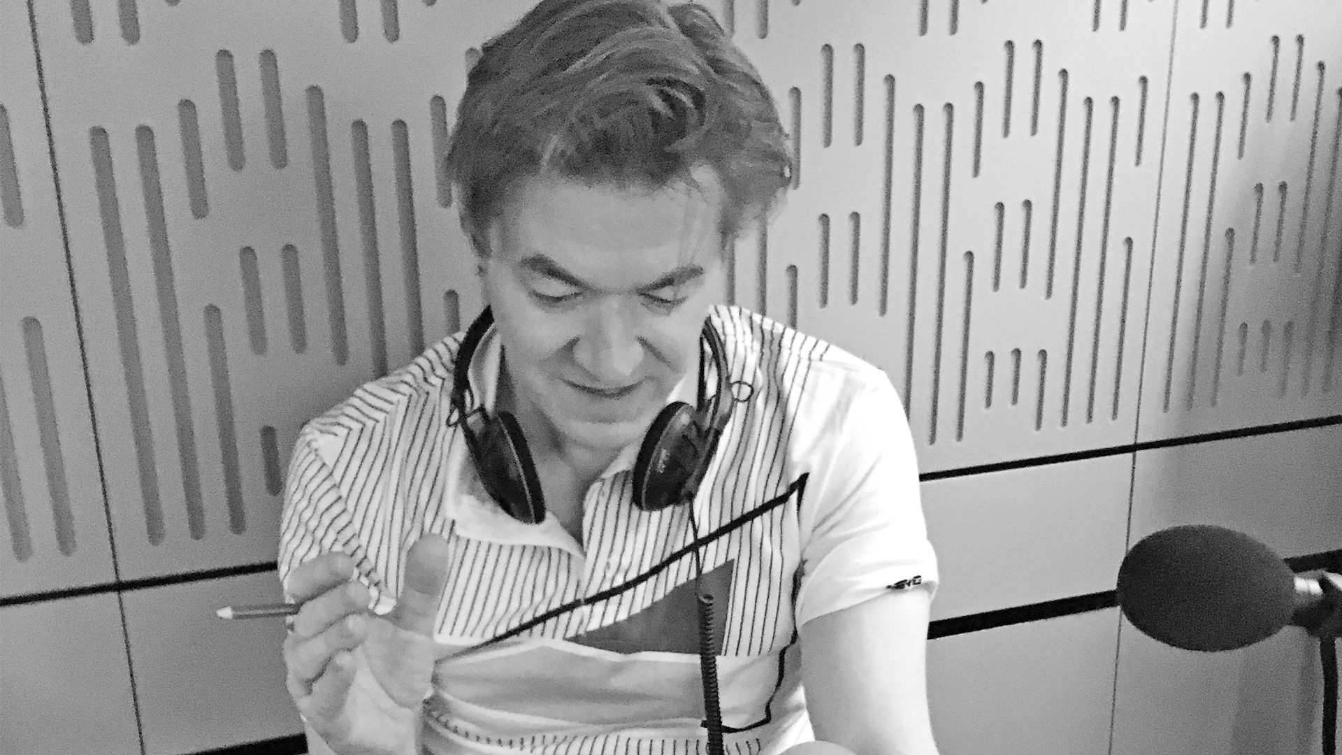 bbc the essay archive Here's a guide to tv and radio programmes co-produced by the ou and the bbc - and a guide to what you can watch or listen to now on iplayer.