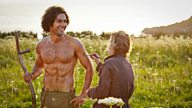 Don't be sad - Poldark will return! Here's the writer on what you can expect in series two