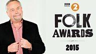 Election Tour and Radio 2 Folk Awards