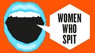 Women Who Spit: Five spoken word poets speak for themselves