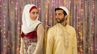 How drama My Jihad got its name