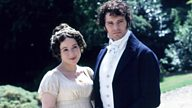 Five shocking truths about life for women in Lady Worsley and Jane Austen's era