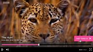 Introducing trailers on BBC iPlayer: Find more of what you like on the BBC