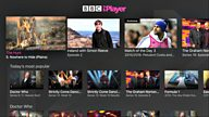 BBC iPlayer update: Apple TV, better video quality and beta mode on TV