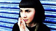 On the playlist: Natalie McCool - Cardiac Arrest