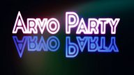 The Making of - Arvo Party