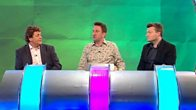 Lee Mack's Eggs