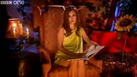 Cheryl Cole Reads Cinderella