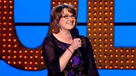 Sarah Millican Living Alone