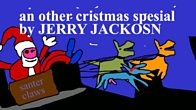 Jerry Jackson - An Other Chrismast Spesial