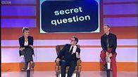 A Secret Question